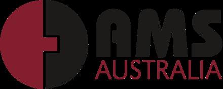 AMS Australia