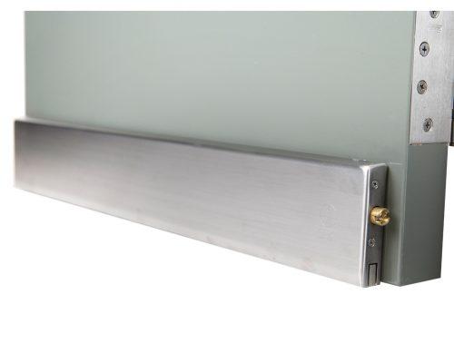 AMS-003 – Secure Under Door Seal