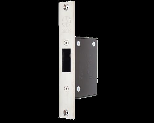 MSB62-10 MKII – Lock Monitoring Box