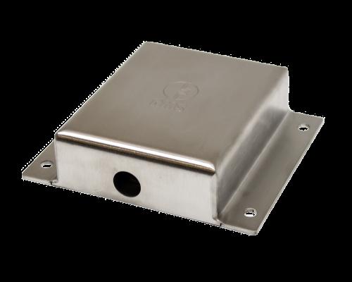 MSB62-5004 – Lock Monitoring Box