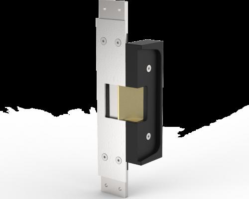 MSB62-333 – Self-Latching Lock Monitoring Box